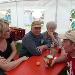 Zeltlager 2008 v. G.B., Bild 2938