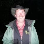 Zeltlager 2008 v. G.B., Bild 2961