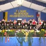 Heiligkreuzsteinach v. G.B., Bild 3035