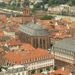 11.-13. Juli in Heiligkreuzsteinach>>A. B., Bild 3238