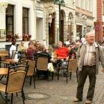 11.-13. Juli in Heiligkreuzsteinach>>A. B., Bild 3284