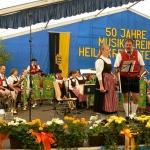 11.-13. Juli in Heiligkreuzsteinach>>A. B., Bild 3295