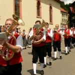 11.-13. Juli in Heiligkreuzsteinach>>A. B., Bild 3311