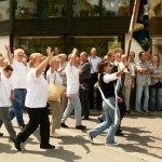 11.-13. Juli in Heiligkreuzsteinach>>A. B., Bild 3321