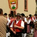 11.-13. Juli in Heiligkreuzsteinach>>A. B., Bild 3325