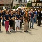 11.-13. Juli in Heiligkreuzsteinach>>A. B., Bild 3335
