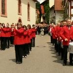 11.-13. Juli in Heiligkreuzsteinach>>A. B., Bild 3349