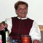 75. Geb. Fahnenmutter Lilli, Bild 3883
