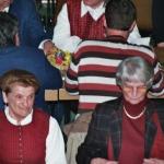 Osterkonzert 2010, Bild 3928