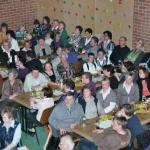 Osterkonzert 2010, Bild 3960
