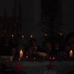 Adventskonzert - Kirche Haus i. Wald 2012, SDC15332.JPG