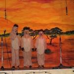Musical Tuishi Pamoja, IMG_1360.JPG