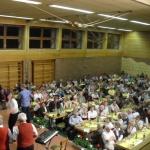 Osterkonzert 2011, SDC12486.JPG