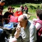 Falkenstein 19.-20.08.2006, Bild 140
