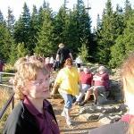 Falkenstein 19.-20.08.2006, Bild 163