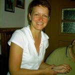 Falkenstein 19.-20.08.2006, Bild 172