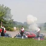 10 Jahre Böllerschützen v. S.B., Bild 268