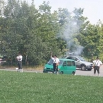 10 Jahre Böllerschützen v. S.B., Bild 284
