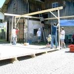 Mühlenfest 2004, Bild 415