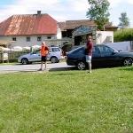 Mühlenfest 2004, Bild 424