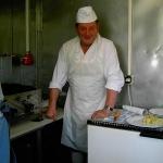 Mühlenfest 2004, Bild 435