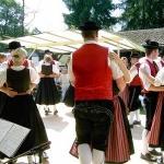 Mühlenfest 2004, Bild 455