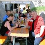 Mühlenfest 2004, Bild 464