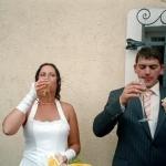 Hochzeit Moser, Bild 483
