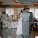 Hochzeit Moser, Bild 491