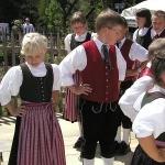 Mühlfest, Bild 772