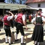 Mühlfest, Bild 800