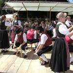 Mühlfest, Bild 802