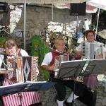 Mühlfest, Bild 812