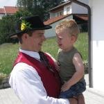10 Jahre Böllerschützen v.Windorfer Sepp, Bild 932