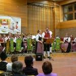 Osterkonzert 2007, Bild 987