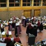 Osterkonzert 2007, Bild 1017