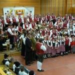 Osterkonzert 2007, Bild 1040