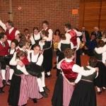 Osterkonzert 2007, Bild 1070