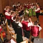 Osterkonzert 2007, Bild 1080
