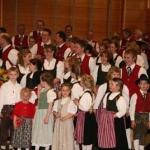 Osterkonzert 2007, Bild 1125