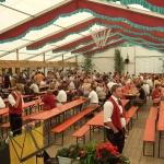 Schnetzenhausen 18.-20. Mai 2007, Bild 1327