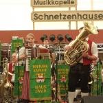 Schnetzenhausen 18.-20. Mai 2007, Bild 1331