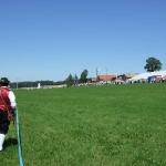 4. Ostbayerische Böllertreffen - Chambthaler Sportschützen Seugenhof, Bild 2137