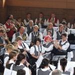 Musikfreunde aus Schnetzenhausen bei uns! von G.B., Bild 2390