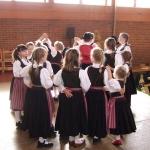 Musikfreunde aus Schnetzenhausen bei uns! von G.B., Bild 2401