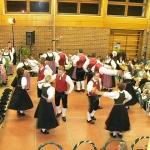 Osterkonzert 2008, Bild 2741