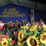 Heiligkreuzsteinach v. G.B., Bild 3056