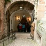 11.-13. Juli in Heiligkreuzsteinach>>A. B., Bild 3240