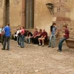 11.-13. Juli in Heiligkreuzsteinach>>A. B., Bild 3253