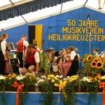 11.-13. Juli in Heiligkreuzsteinach>>A. B., Bild 3294